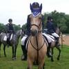 caballo-land