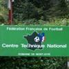 INFclairefontaine