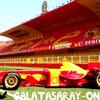 Galatasaray-Onliine