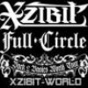 xzibit-world