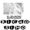 h-simo007