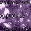 Pixatuure-xP