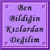 aym-just-turkish