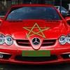 marocainedu68