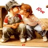 kiss-en-l0ve