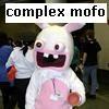 C0mpl3XxX-MoF0o