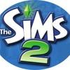 Tout-Pour-Les-Sims