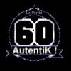 autentik60