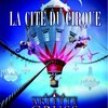 La-cite-du-cirque