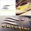 eurostar-train