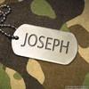 vip-joseph