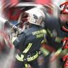 futur-Sapeur-Pompier21
