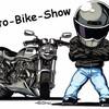 Moto-Bike-Show