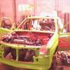 Autocross-08