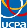 Poneys-ucpa-stpriest