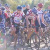 thecycliste