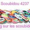 scoubidou4237
