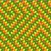 illusion93