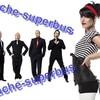 ayache-superbus