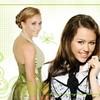 Emily-Miley