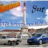 match-automobile