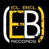 elbelrecords