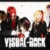 x-x-jrock-visual-x-x