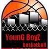 youngboyz01