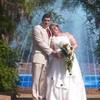 mariagemimiisa