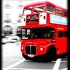 une-vie-dans-un-bus