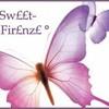 sweet-firenze