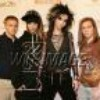 juste-once-x-tokio-hotel