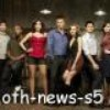 oth-news-s5