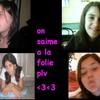 folles2b01