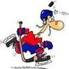 hockey-72