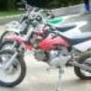 dirt-bike-76
