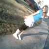 xBlondiiee