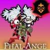 phal-ange