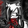 X-Unser-Wolf-X