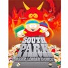 south-park-01