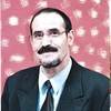 bhalilboudouri