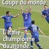 italiacampioni04