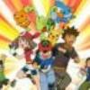 fans-de-pokemons