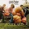I-Love-Potter-13