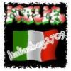 italianboy2709