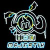 Majestikbx
