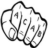 acab-7okoma