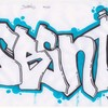Semalens-le-quartier-81
