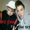 rpz-kma