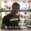 gerardRG512